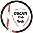 ducaticlubwels