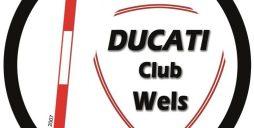 ducaticlubwels