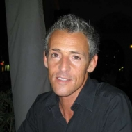 Hannes Zenz