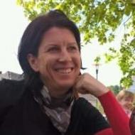 Birgit Hochstrasser