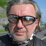 Gerhard Schadl